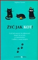 ZYC JAK KOT <br>(How to Think Like A Cat)