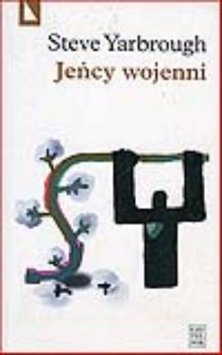 JENCY WOJENNI <br>(Prisoners of War)
