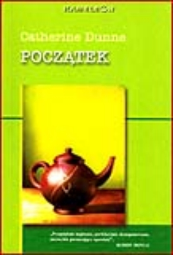 POCZATEK<br> (In the Beginning)
