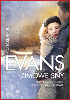 ZIMOWE SNY <br>(A Winter Dream)