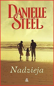 NADZIEJA <br>(Mixed Blessings)