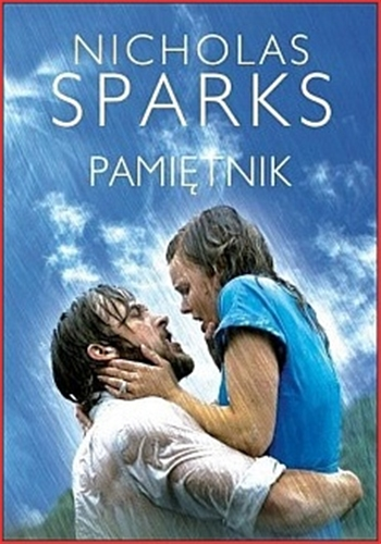 PAMIETNIK<br>(The Notebook)
