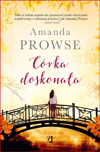 CORKA DOSKONALA <br>(Perfect Daughter)