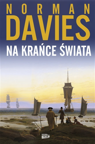 NA KRANCE SWIATA <br>(Native Lands: A Global Journey into History and Memory)