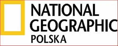 NATIONAL GEOGRAPHIC (in Polish) Annual Subscription -mgz