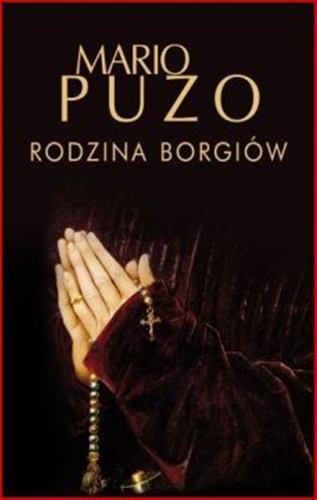 RODZINA BORGIOW <br>(The Family)