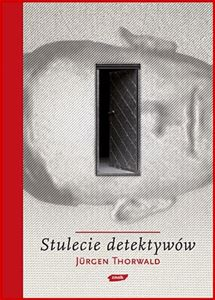 STULECIE DETEKTYWOW <br>(The Century of the Detective)