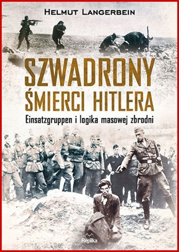 SZWADRONY SMIERCI HITLERA <br>(Hitler's Death Squads)