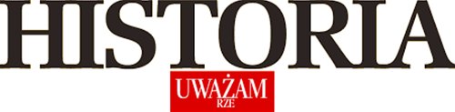 UWAZAM RZE HISTORIA Annual Subscription - mgz