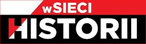 W SIECI HISTORII Annual Subscription - Mgz