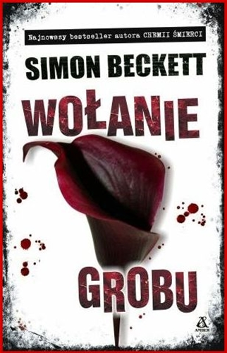 WOLANIE GROBU <br>(The Calling of the Grave)
