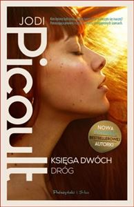 KSIEGA DWOCH DROG (The Book of Two Ways)