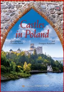 CASTLES IN POLAND - In English