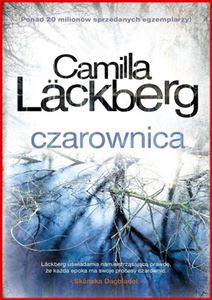 CZAROWNICA <br>(The Girl in the Woods)