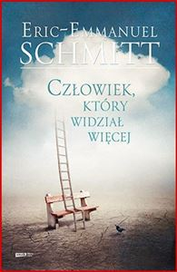 CZLOWIEK KTORY WIDZIAL WIECEJ <br>(The Man Who Could See Through Faces)