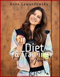 DIET & TRAINING BY ANN - In Polish Language