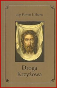 DROGA KRZYZOWA <br> (The Way of the Cross)