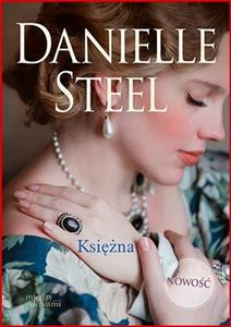 KSIEZNA <br>(The Duchess)