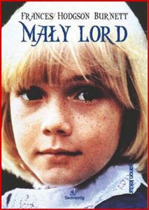 MALY LORD (Little Lord Fautleroy)