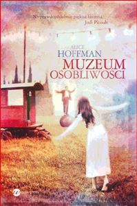 MUZEUM OSOBLIWOSCI <br>(The Museum of Extraordinary Things)