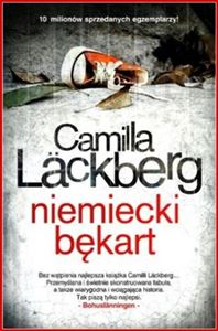 NIEMIECKI BEKART <br>(The Hidden Child)