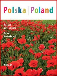 POLAND - In English