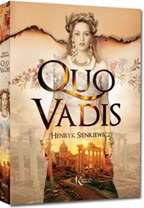 QUO VADIS - In Polish