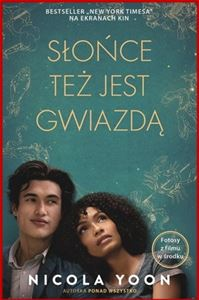 SLONCE TEZ JEST GWIAZDA (The Sun is Also a Star)