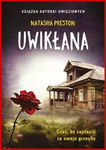 UWIKLANA <br> (The Cabin)