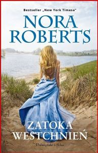 ZATOKA WESTCHNIEN <br>(Bay of Sighs)